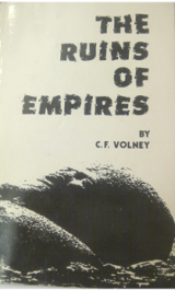 ruins of empires