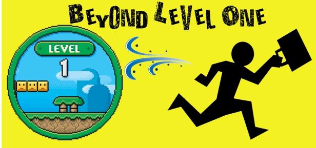 beyond-level-1